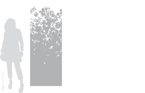 vitrophanie-depoli-vegetal-V1L-Mel-et-Kio