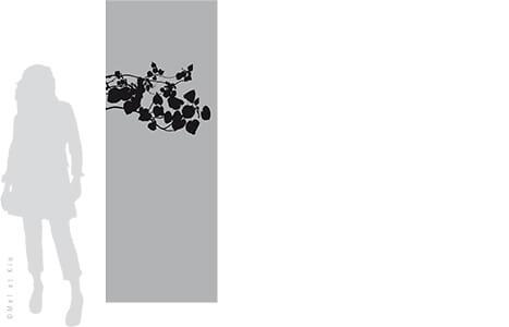 vitrophanie-depoli-vegetal-V1L2-Mel-et-Kio