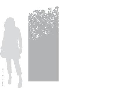 vitrophanie-depoli-vegetal-V2L-Mel-et-Kio