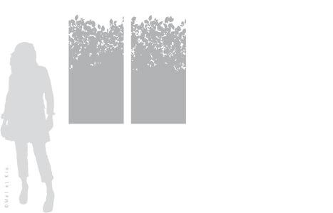 vitrophanie-depoli-vegetal-V2M-Mel-et-Kio