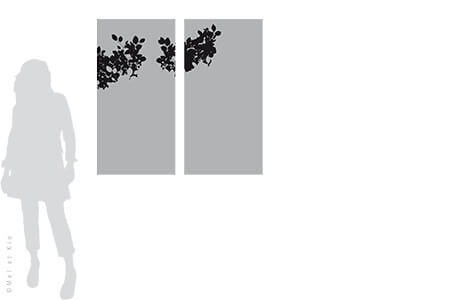 vitrophanie-depoli-vegetal-V2M2-Mel-et-Kio