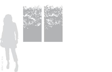 vitrophanie-depoli-vegetal-V3M-Mel-et-Kio