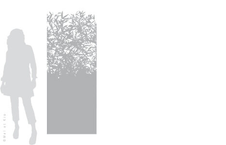 vitrophanie-depoli-vegetal-V4L-Mel-et-Kio