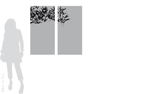 vitrophanie-depoli-vegetal-V4M2-Mel-et-Kio