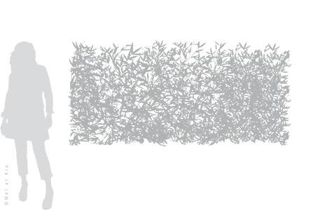 vitrophanie-depoli-vegetal-V4XL-Mel-et-Kio
