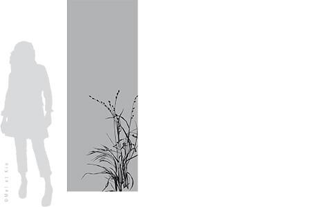 vitrophanie-depoli-vegetal-V10L2-Mel-et-Kio