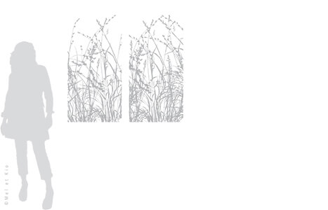 vitrophanie-depoli-vegetal-V10M-Mel-et-Kio