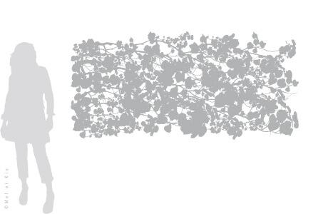 vitrophanie-depoli-vegetal-V1XL-Mel-et-Kio