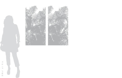 vitrophanie-depoli-vegetal-V5M-Mel-et-Kio