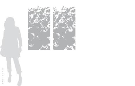 vitrophanie-depoli-vegetal-V7M-Mel-et-Kio