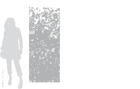 vitrophanie-depoli-vegetal-V8L-Mel-et-Kio