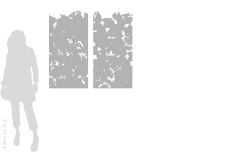 vitrophanie-depoli-vegetal-V9M-Mel-et-Kio