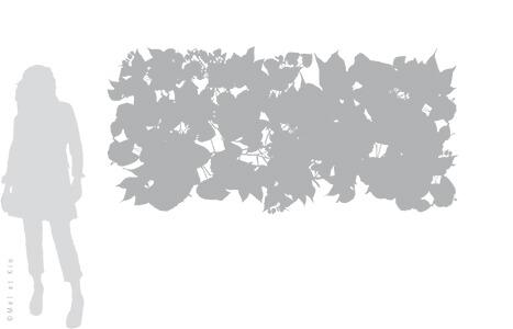 vitrophanie-depoli-vegetal-V9XL-Mel-et-Kio